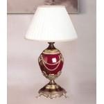 Настольная лампа Riperlamp, 201S