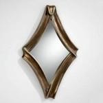 Зеркала Schuller 30-9811