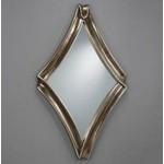Зеркала Schuller 30-9824