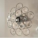 Настенно-потолочный Schuller 46-3552