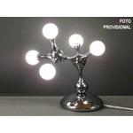 Настольные светильники Schuller ASTRO 72-1435