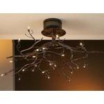 Потолочные светильники Schuller Brbol 46-1652
