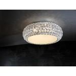 Потолочные светильники Schuller DIAMOND 50-7039