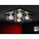 Потолочные светильники Schuller ECLIPSE 50-6736