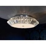 Потолочные светильники Schuller EOS 50-7332