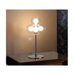 Настольные светильники Schuller NICA 60-0229