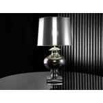 Настольные светильники Schuller OPERA 66-2911