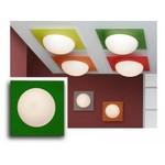 Потолочные светильники Schuller POP 54-0668
