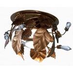 Потолочный светильник Tredici Design 1399 M/SPOT