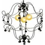 Подвесные светильники Vian 7300/SOG