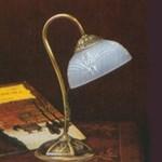 Настольные лампы Vidrios Granada, 2001/SB