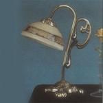 Настольные лампы Vidrios Granada, 2008/SB