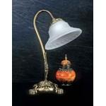 Настольные лампы Vidrios Granada, 2012/SB