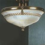 Потолочные светильники Vidrios Granada, 2013/40SF
