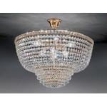 Потолочный светильник Voltolina Settat sospensione 50 Oro
