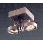 Встроенные светильники Wever & Ducre (Бельгия) 14100
