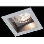 Встроенные светильники Wever & Ducre (Бельгия) 14503