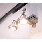 Потолочные светильники Wever & Ducre (Бельгия) 26867