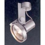 Потолочные светильники Wever & Ducre (Бельгия) 4302