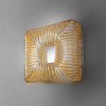 Светильник настенный Sylcom 310 AMB.SAB