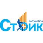 Устройства плавного пуска, CSXi (c электронной защитой):90кВт, ном. ток 130-170 А