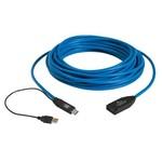 USB 3.0 Spectra 3001-15