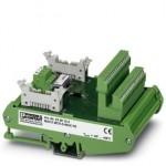 Плата передачи HART - MACX MCR-S-MUX-TB - 2308124 Phoenix contact