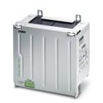 Энергоаккумулятор - UPS-BAT/VRLA/24DC/12AH - 2320322 Phoenix contact