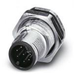 Проходная деталь - SACC-DSI-MS-8CON-L180/SCO SH - 1553873 Phoenix contact