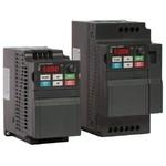 Преобразователь частоты 0.2kW, 230V AC, 50Hz