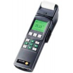 Бесконтактный термометр Testo 950