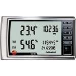 Термогигрометр Testo 622