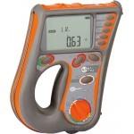 Измеритель параметров электробезопасности Sonel MPI-505
