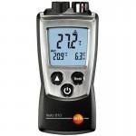 Бесконтактный термометр Testo 810