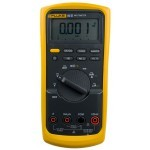 Мультиметр / вольтметр Fluke 83-5/EUR