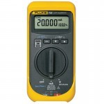 Калибратор токовой петли Fluke 705