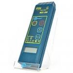 Измеритель параметров электробезопасности Sonel MZC-201