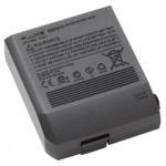 Аккумулятор Fluke SBP-810
