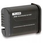 Аккумулятор Fluke BP290