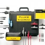 Пробник Fluke SCC128
