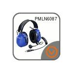 Аудиогарнитуры Motorola PMLN6087