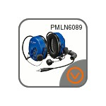 Аудиогарнитуры Motorola PMLN6089