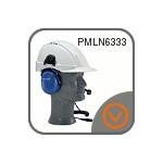 Аудиогарнитуры Motorola PMLN6333