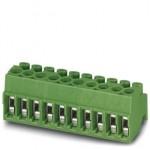 Клеммные блоки для печатного монтажа - PT 1,5/15-PH-3,5-A - 1984594 Phoenix contact
