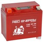Стартерные аккумуляторы для мото скутеров и квадроциклов Reg Energy RE 12-12 GEL