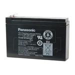 Panasonic UP-VW1220P (12 В, 5,5 Ач / 12 V, 5,5 Ah)