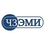 ЖТУ 04-100-411 поликарбонат