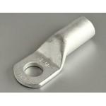 арт. РК-011/01 Угловой блок роликов БР-3 Угловой блок кабельных роликов (траншейный) со штырями для прокладки кабеля диаметром до 80 мм. (ТМ «АПИС»)