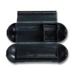 Защитный бокс для кабельного соединения. IP44