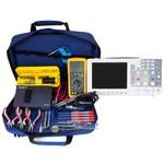 Комплект приборов и инструментов регулировщика электронной аппаратуры КПИ-РЭА PROFI